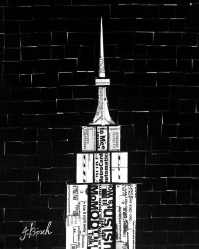 empire-state-building-2011.jpg