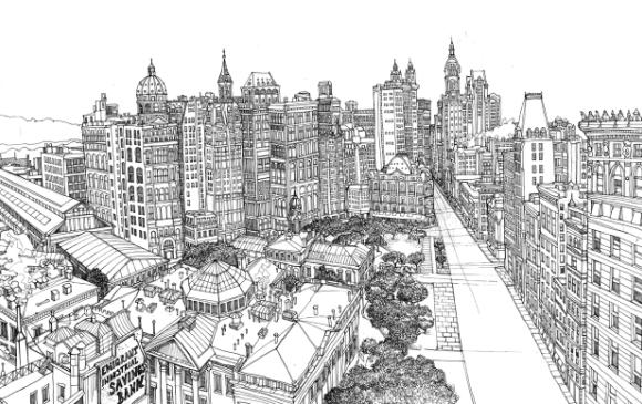 New-York-Manhattan.jpg