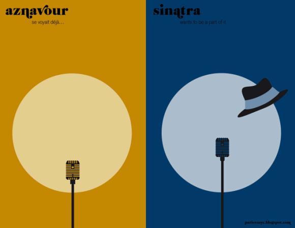 31aznavour.jpg