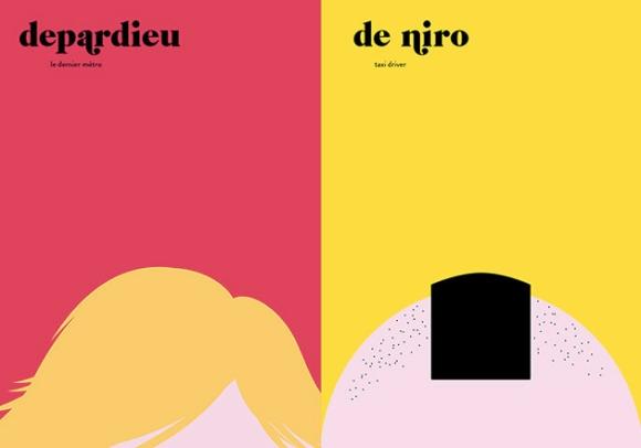 Blog-Paris-2.jpg