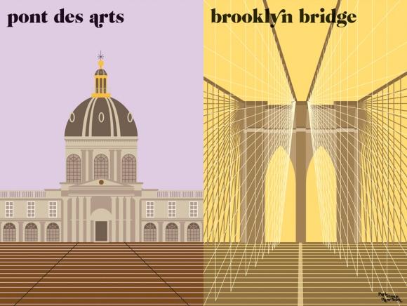 paris-versus-new-york-3.jpg