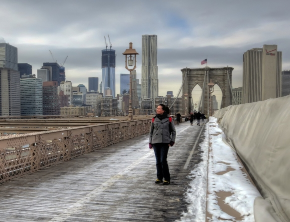 BrooklynBridge2012.jpg