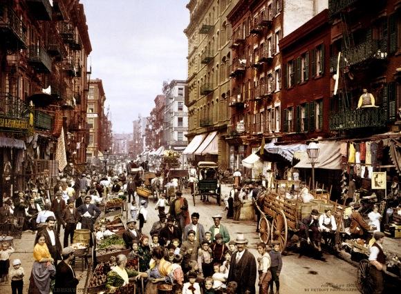 NYC_Mulberry_Street_3g04637u.jpg