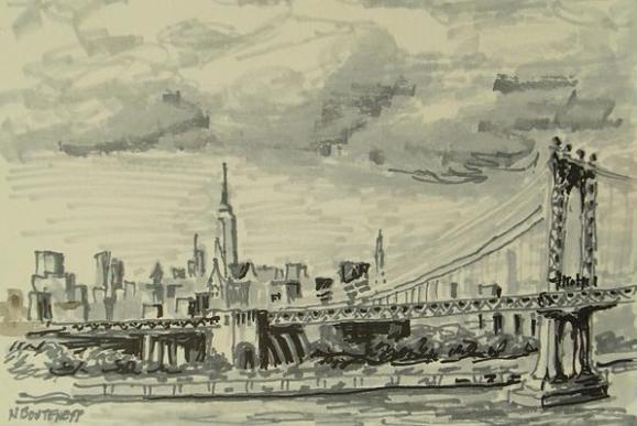 manhattan-bridge-nicolas-bouteneff.jpg