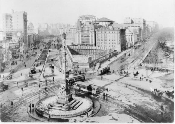 Columbus Circle 12.jpg