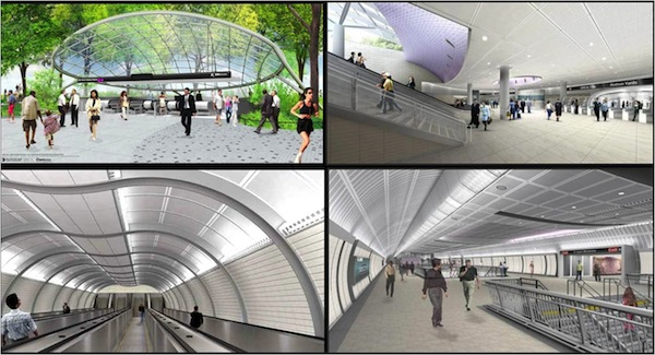 New-Subway-7-Extension.jpg