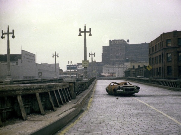 New York's Abandoned of The 1960s (1).jpg