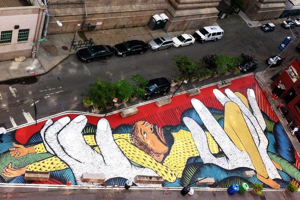 street art new york 14.jpg