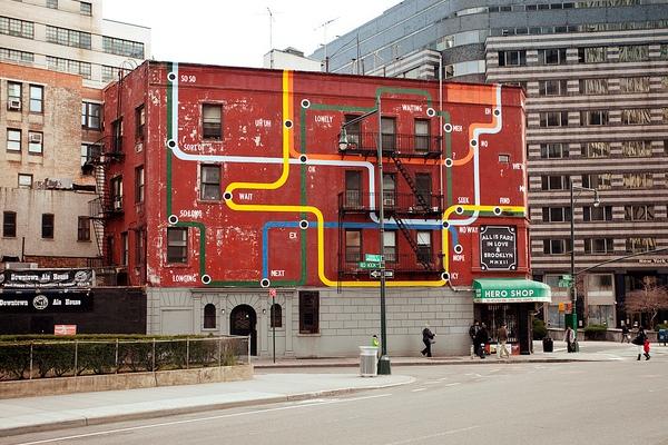 street art new york 17.jpg