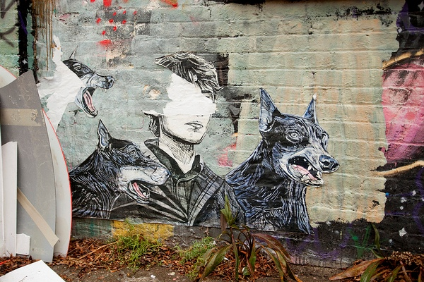 street art new york 3.jpg