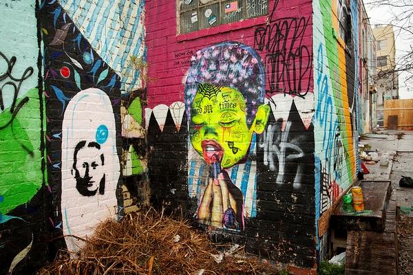 street art new york 5.jpg