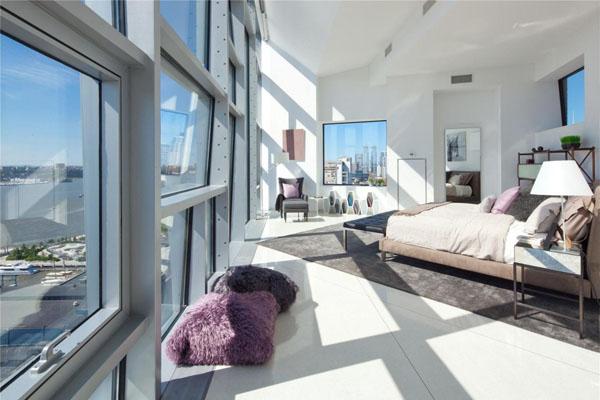 Chalsea-Penthouse-12.jpg