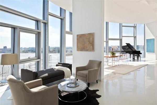 Chalsea-Penthouse-2.jpg
