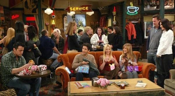 Friends-Central-Perk-Pop-Up-Coffee-Shop-Cafe-SoHo-NYC.jpg