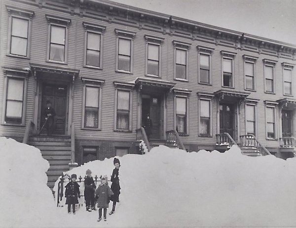 Brooklyn_Museum_-_Blizzard_of_March_1888,_Brooklyn_-_Breading_G._Way_-_overall.jpg