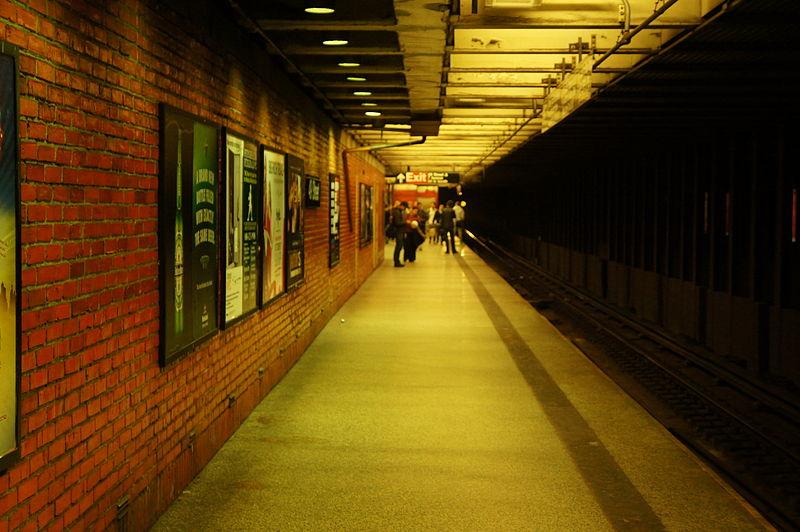 49th_Street_Platform.JPG