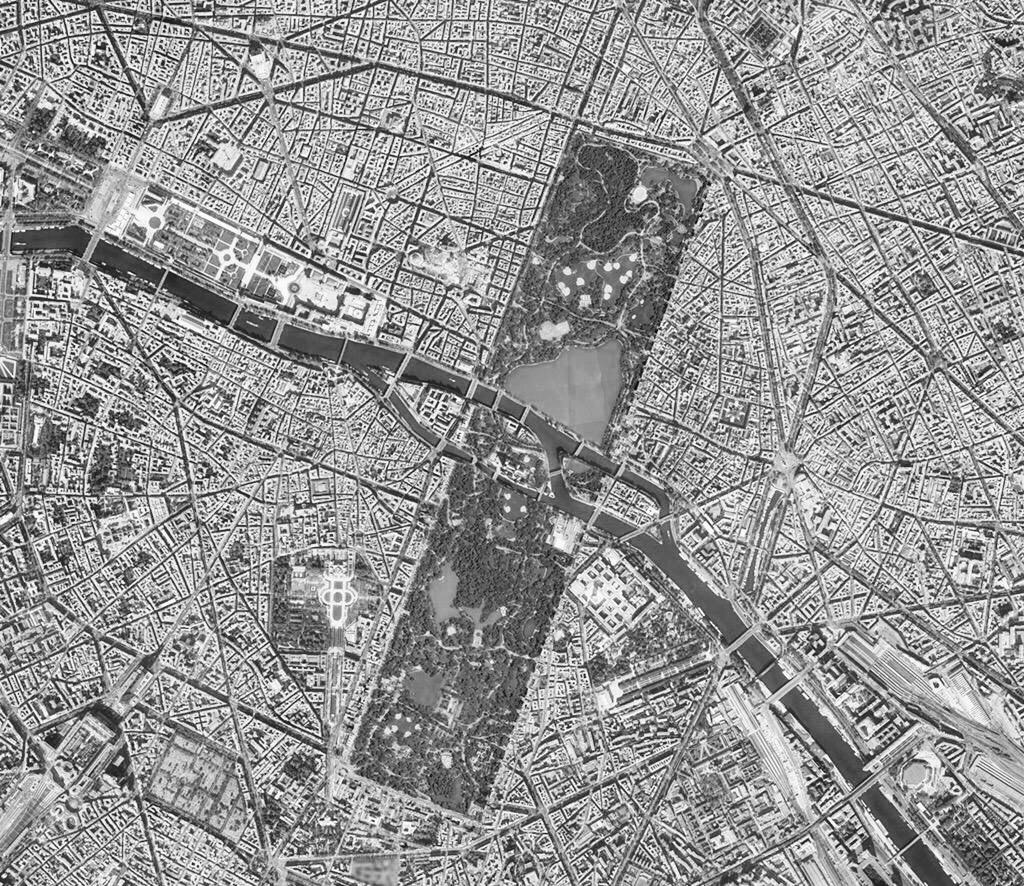 central_park_parizs.jpg