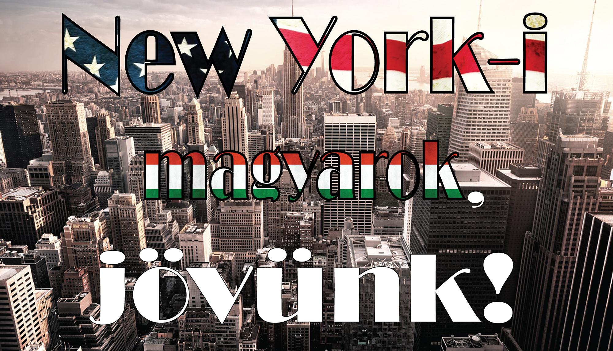 new_york-i_magyarok.png