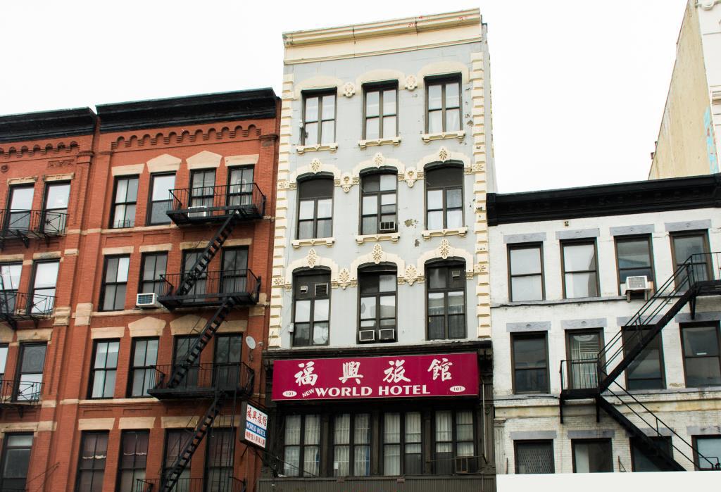 new_york_rosz_hotel.jpg