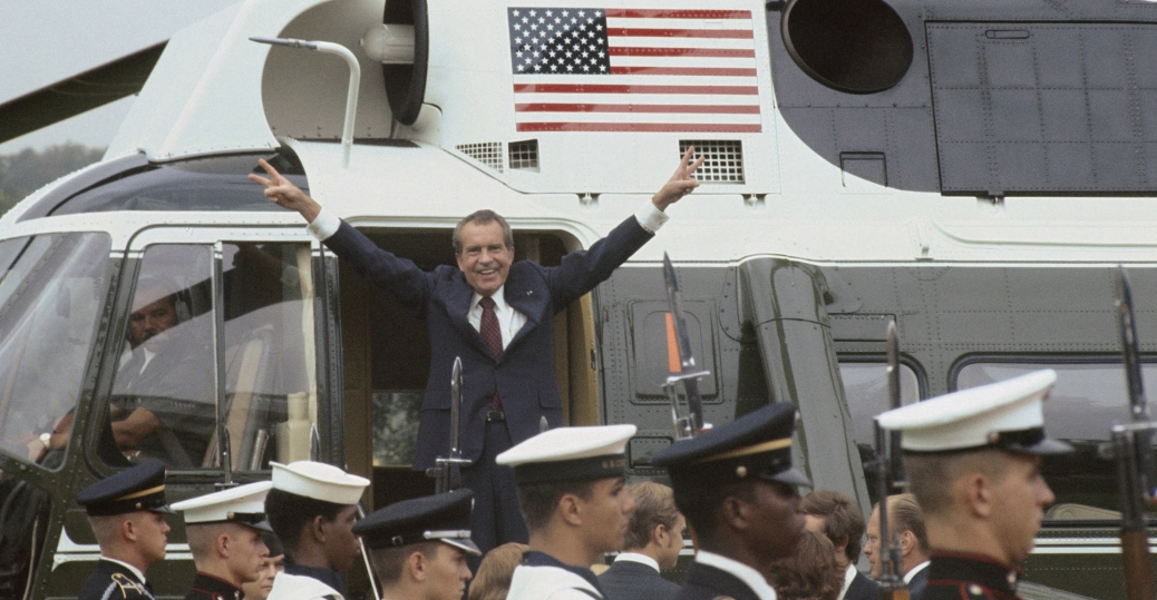 nixon_leaves-p.jpeg