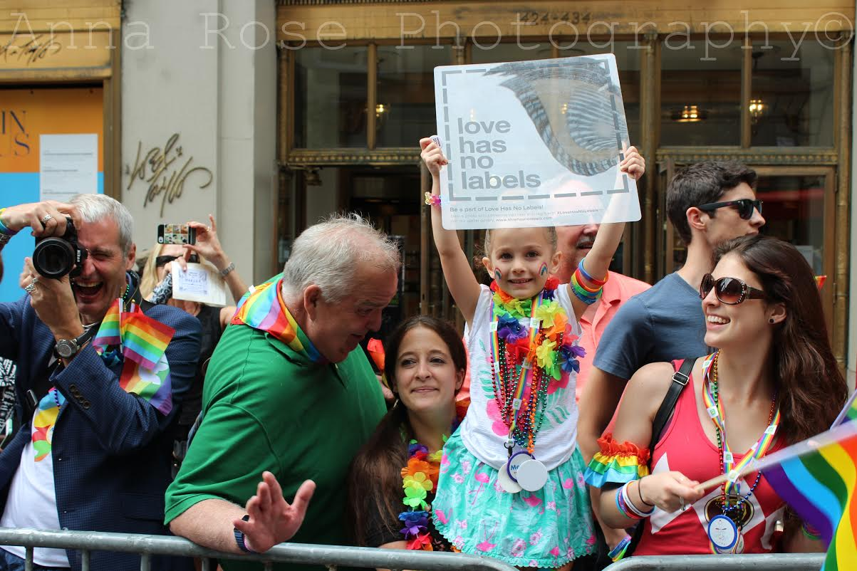pride_child.jpg