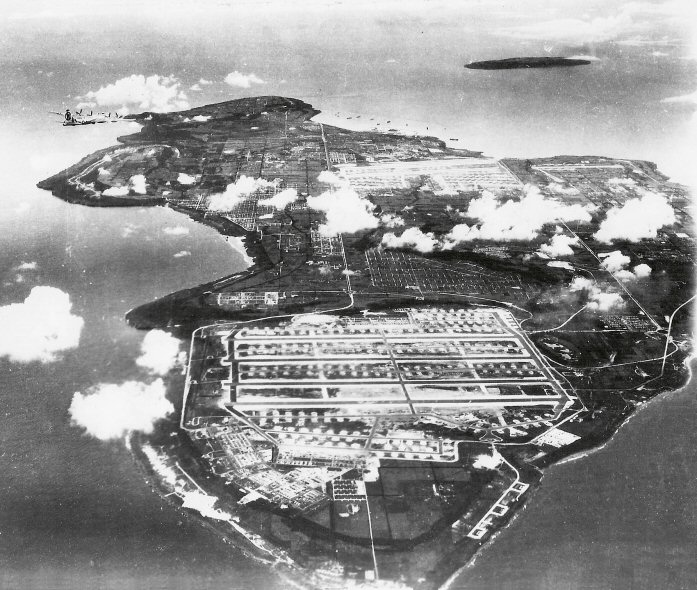 tinian_airview.jpg