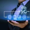 Itt a megoldás, amivel gyorsan és olcsón bevezethető az 5G