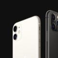 Nagyon készül az 5G iPhone