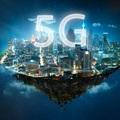 5G - A Dolog, ami megváltoztatja a civilizációnkat!