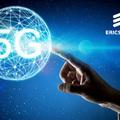 Mesterséges Intelligenciával lehet csak teljesen kihasználni az 5G-t