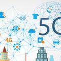 Az 5G elhozza az okos városok és az önvezető autók korát