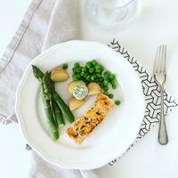 5 dolog, amire mindenképpen figyelj, ha zöldségeket párolsz!