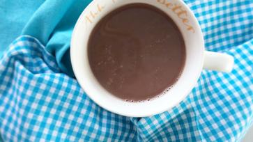 5 forró csoki a hidegebb napokra
