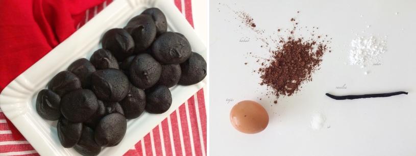 a-legpuhabb-csokis-keksz-5hozzavalobol.jpg