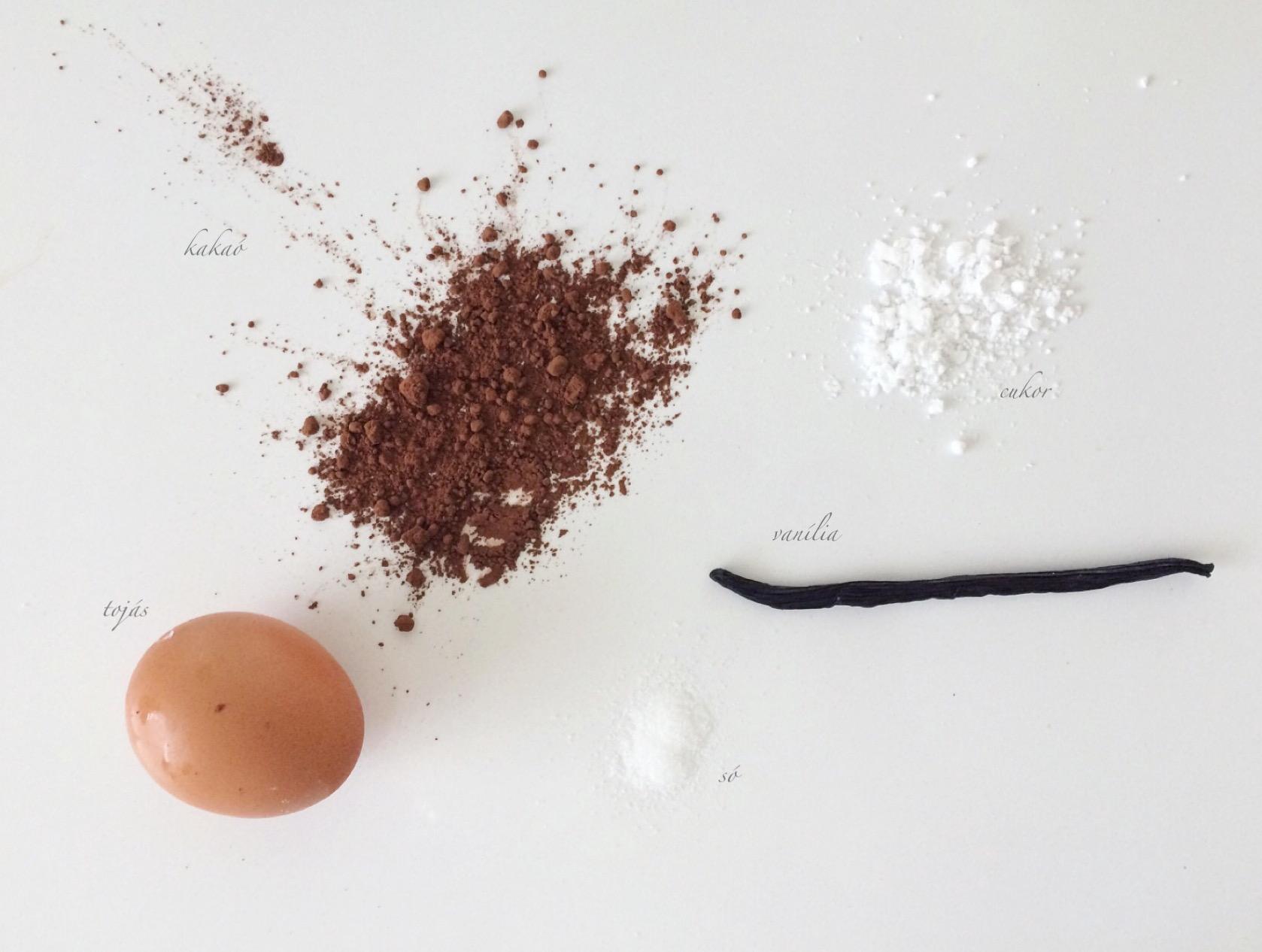 a-legpuhabb-csokis-keksz-hozzavaloi.jpg