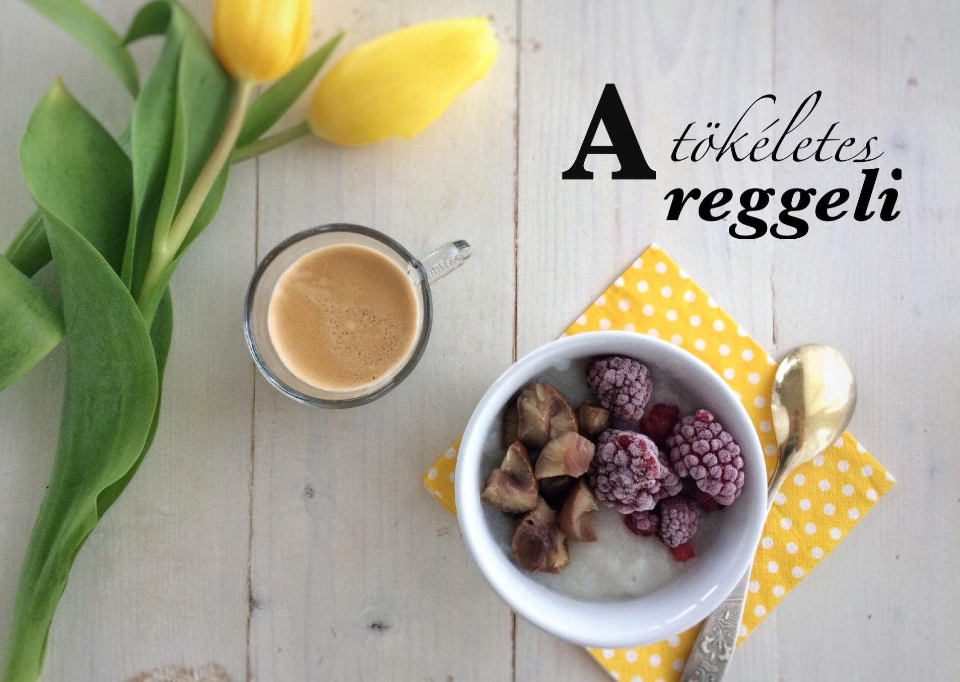 a-tokoletes-reggeli-cover.jpg