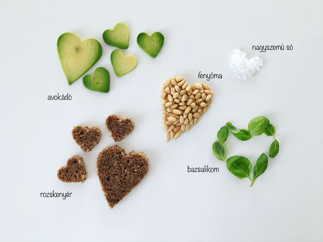 avocado-love-5-hozzavalo-a-valentin-napi-reggelihez.JPG