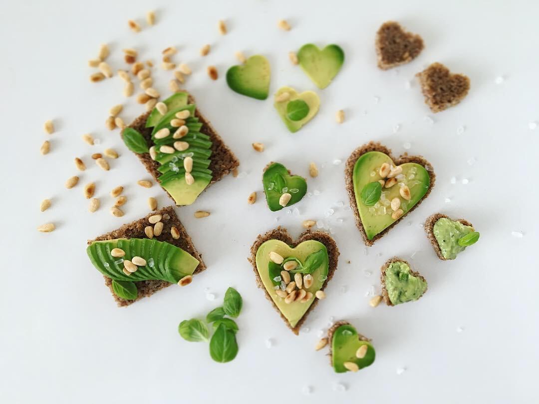 avocado-love-5-hozzavalos-valentin-napi-reggeli_1.JPG