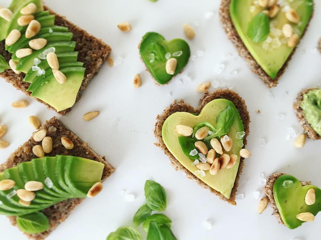 avocado-love-5-hozzavalos-valentin-napi-reggeli_2.JPG