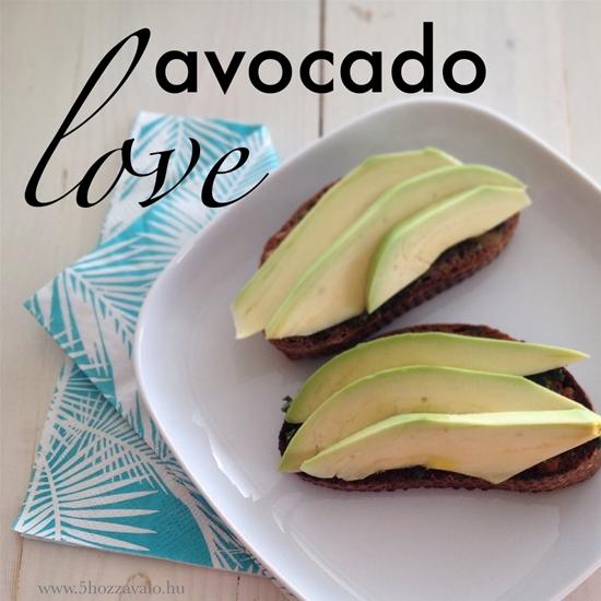 avocado-love-piritos_cover.jpg