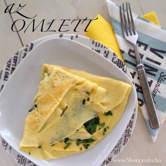 az-omlett-5hozzavalobol_cover.jpg