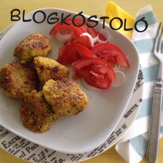 blogkostolo_fustoltsajtos-cukkinigolyo.jpg