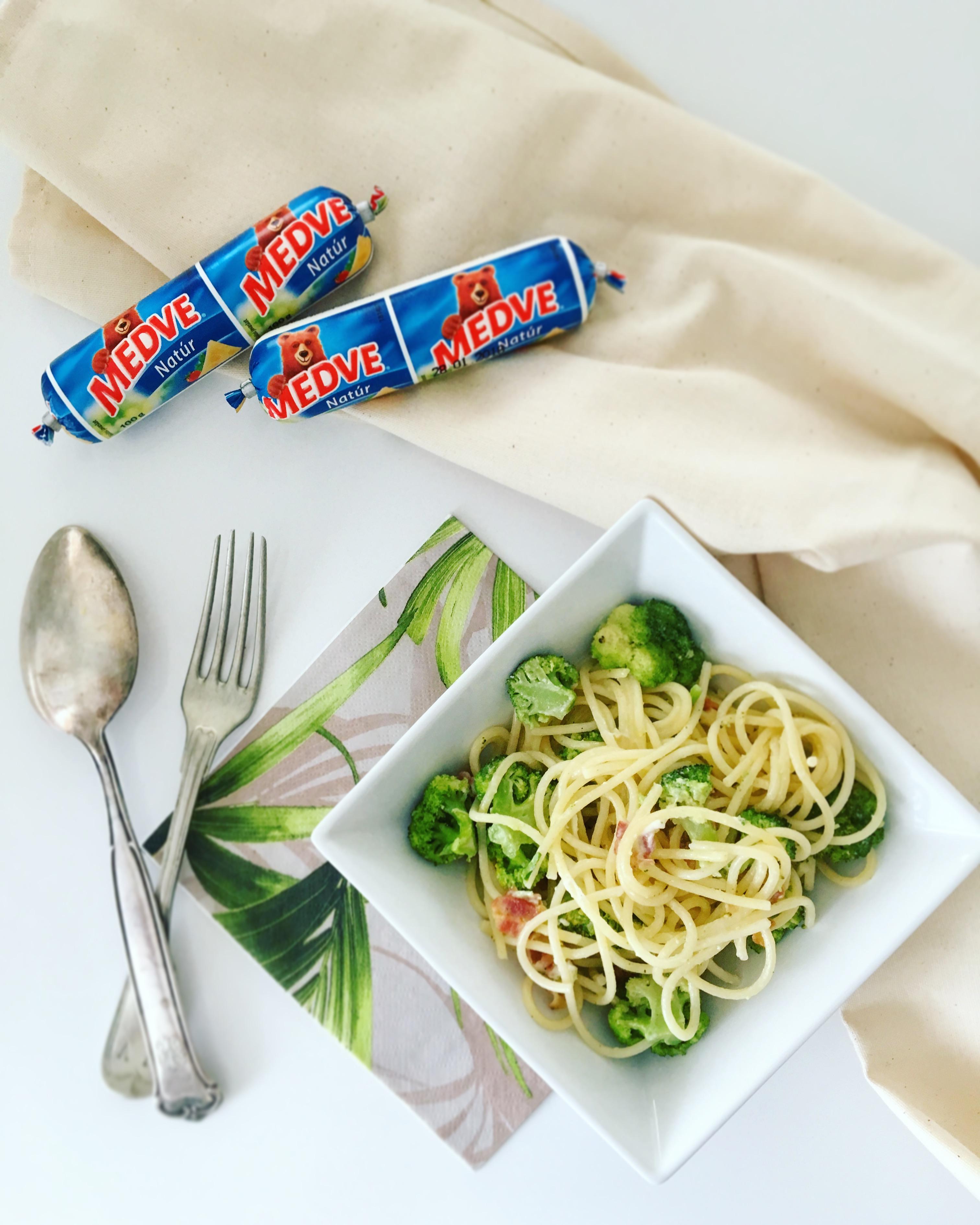 brokkolis-medve-sajtos-spagetti-5-hozzavalobol_2.JPG