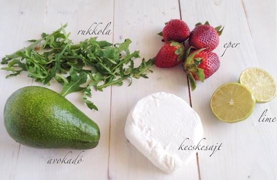 epres-kecskesajtos-rukkola-konnyu-salatavacsora-az-5-hozzavalo.jpg
