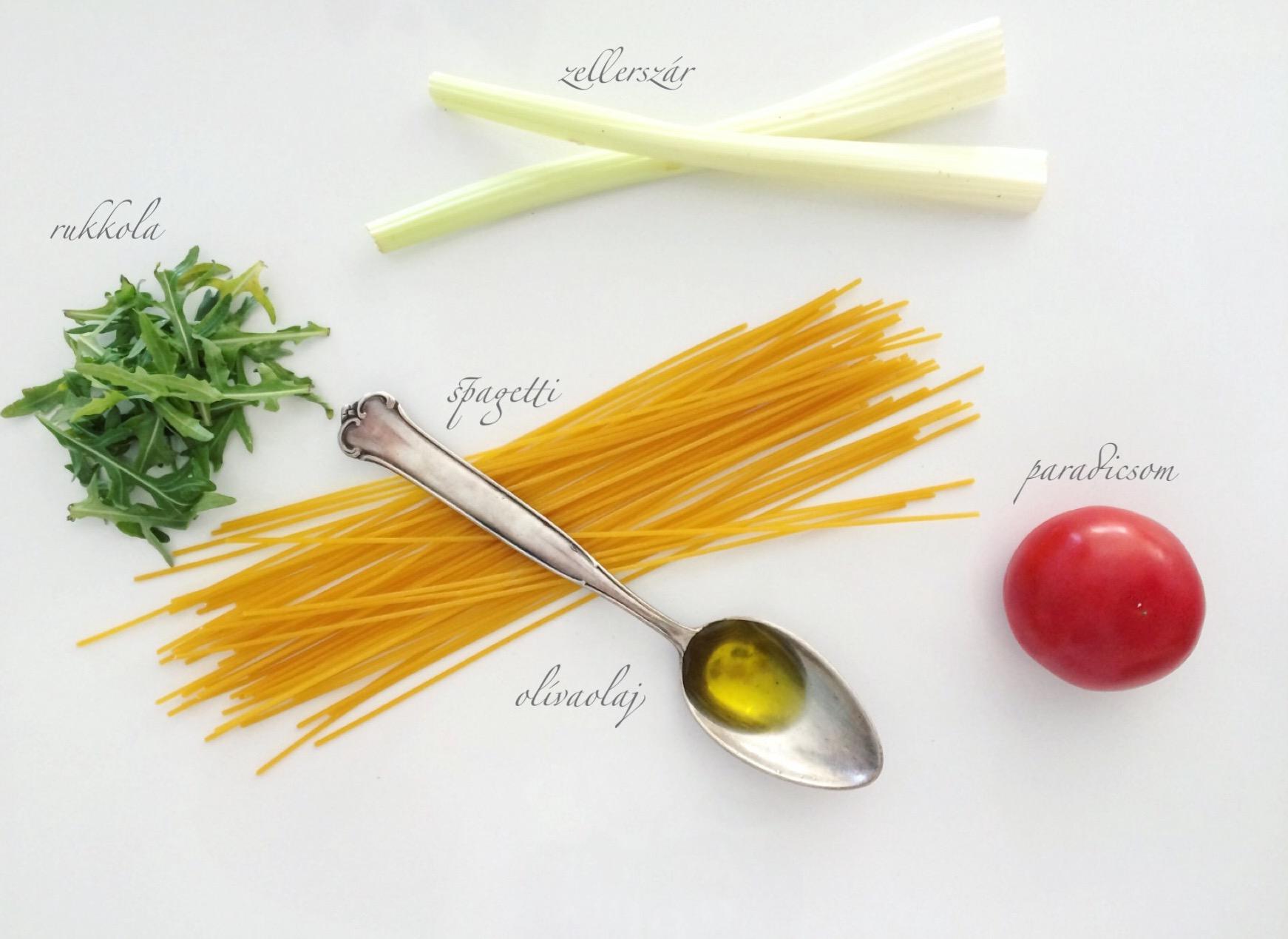 glutenmentes-rukkolas-spagetti-5-hozzavalobol_a-hozzavalok.jpg