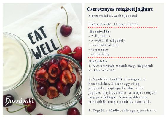 gyumolcsos-reteges-joghurt-5-hozzavalobol.jpg