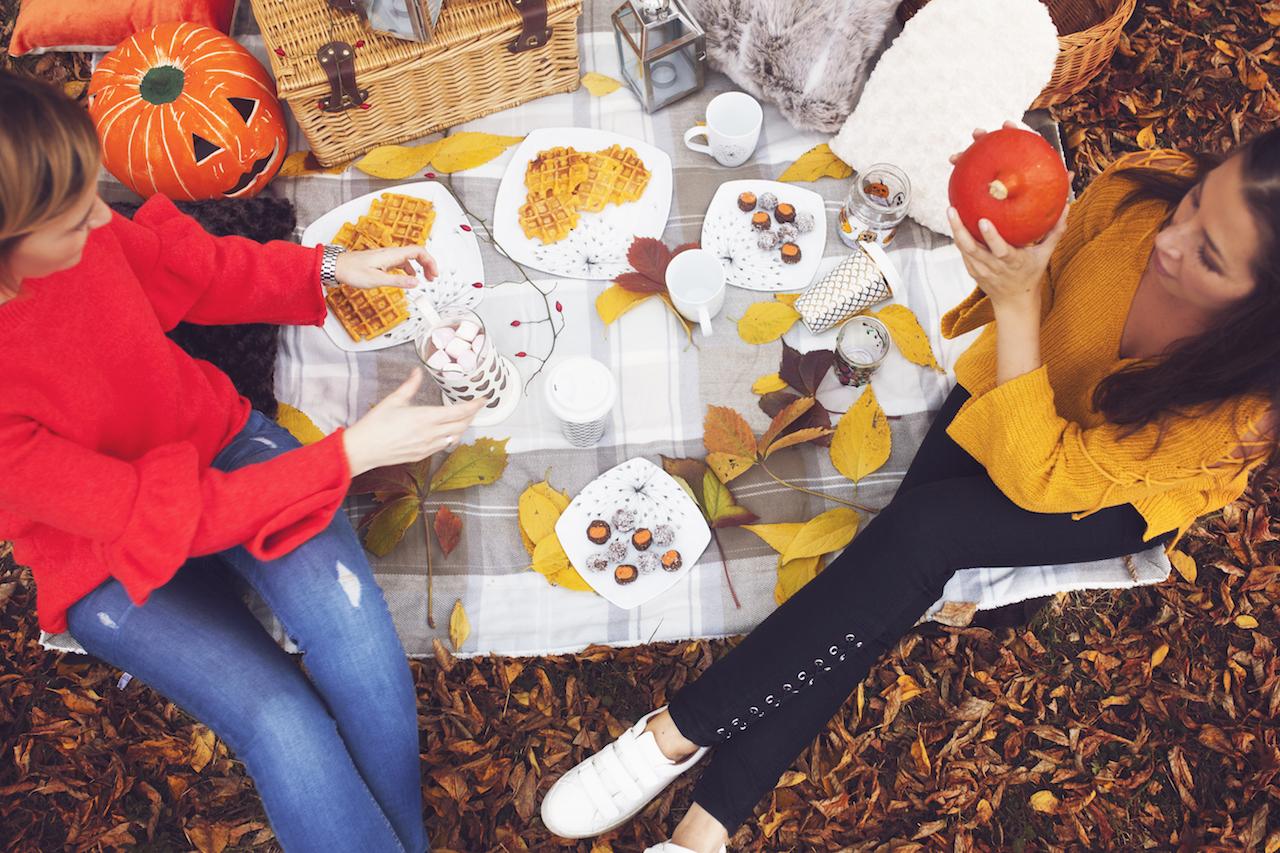 halloween-piknik_4.jpg