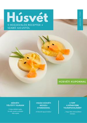 husvet-magazin_5_hozzavalo_2021.png