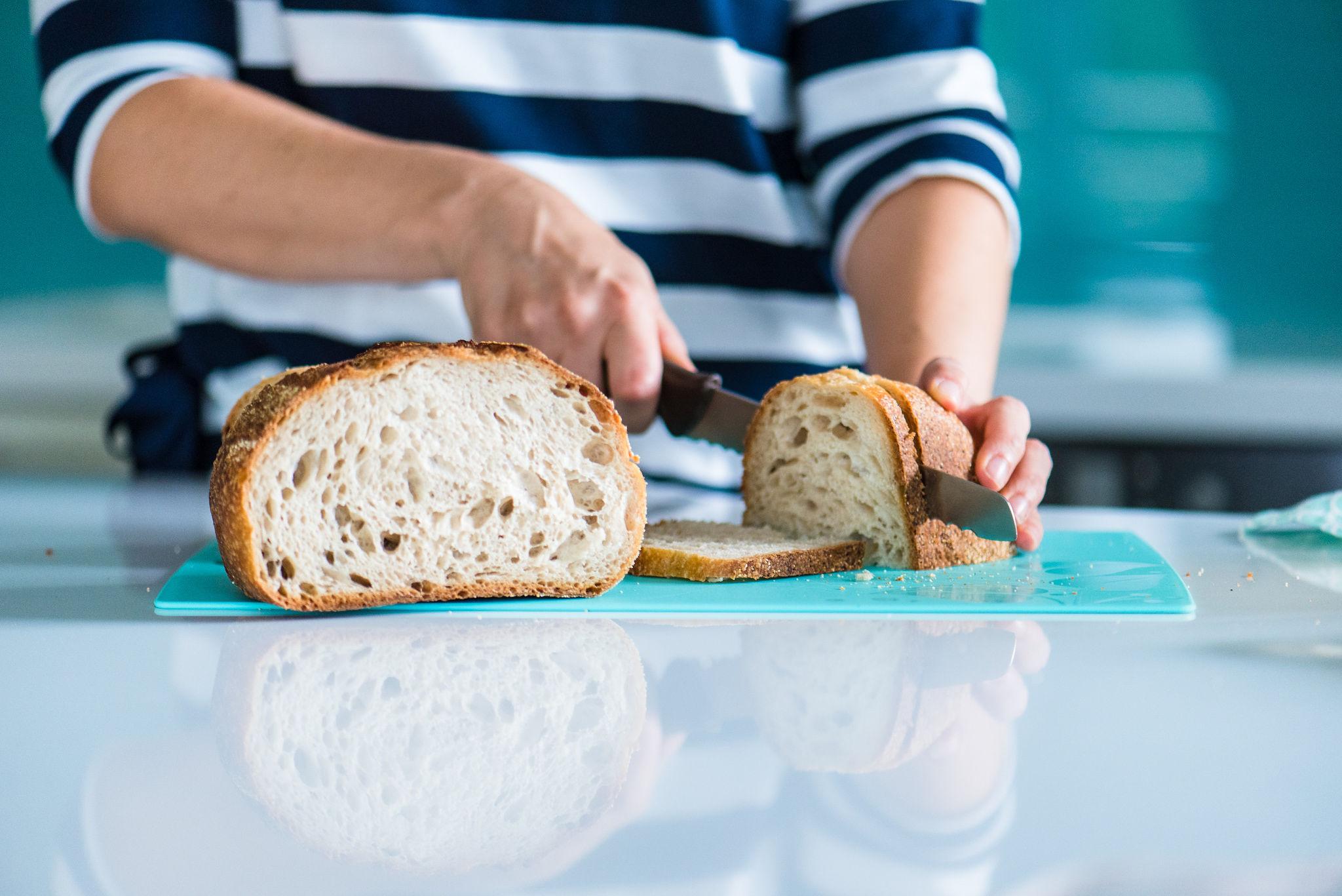 jenais-kenyer-5-hozzavalo-szabo-jucus_2.JPG