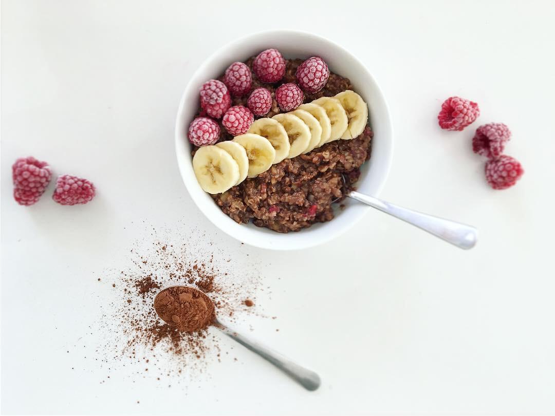 kakaos-bananos-malnas-zabkasa-5-hozzavalobol-szabo-jucustol_1.JPG